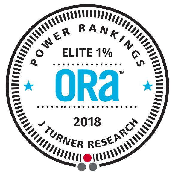 ORA Award